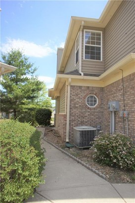 8130 Windham Lake Terrace, Indianapolis, IN - USA (photo 3)