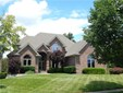 1777 Eagle Trace Drive, Greenwood, IN - USA (photo 1)