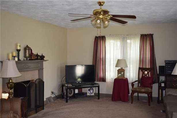1701 Englewood Drive, Indianapolis, IN - USA (photo 3)
