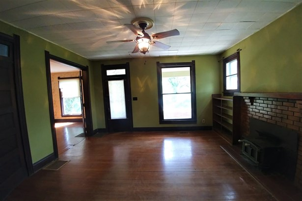 2704 S Rockport Road, Bloomington, IN - USA (photo 3)