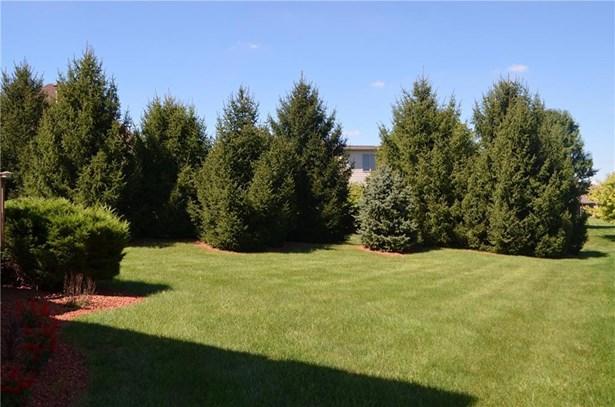 86 Oak Tree Drive, Brownsburg, IN - USA (photo 3)
