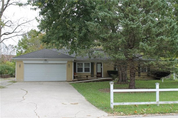 13235 San Vincente Boulevard, Fishers, IN - USA (photo 1)