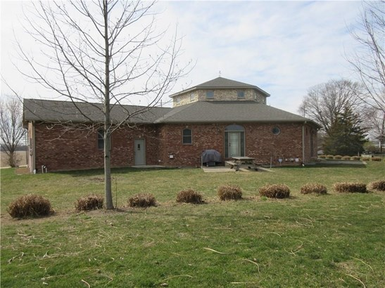122 West Mckay Road, Shelbyville, IN - USA (photo 5)