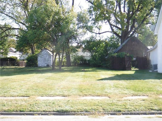 1515 South M Street, Elwood, IN - USA (photo 3)