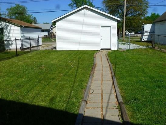 1343 North Grant Avenue, Indianapolis, IN - USA (photo 3)