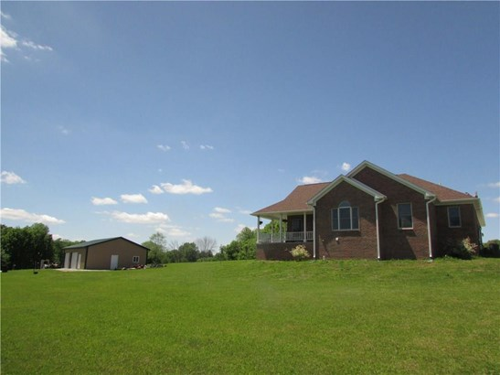 577 East County Road 1275 S, Cloverdale, IN - USA (photo 1)
