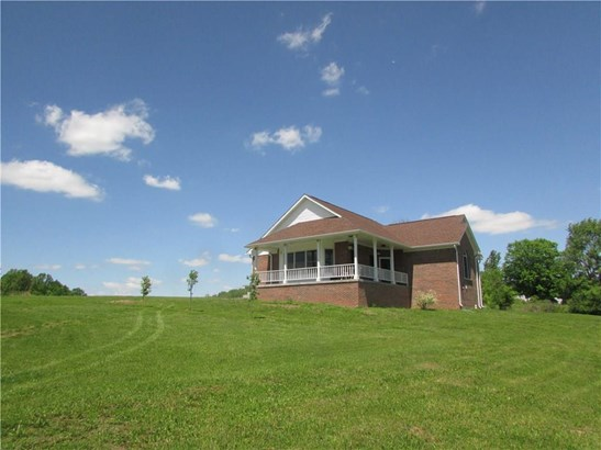577 East County Road 1275 S, Cloverdale, IN - USA (photo 2)