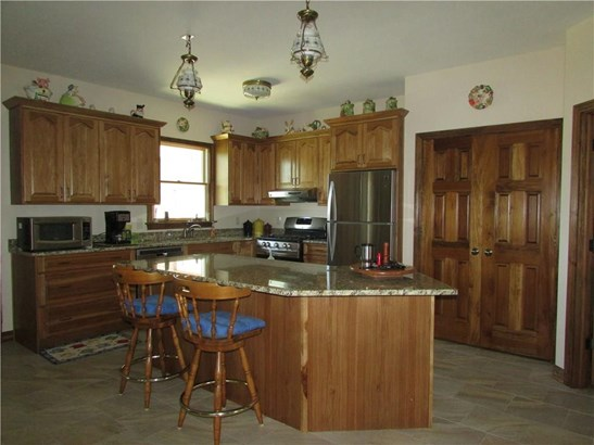 577 East County Road 1275 S, Cloverdale, IN - USA (photo 3)