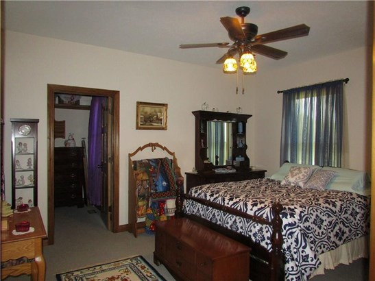577 East County Road 1275 S, Cloverdale, IN - USA (photo 5)