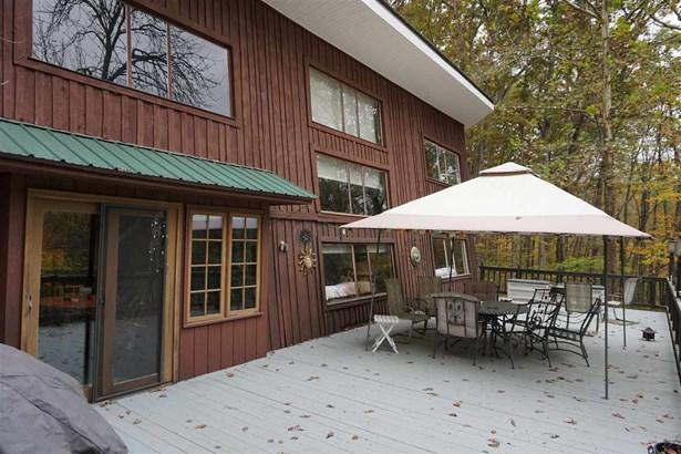 8585 W Cr 400 N, West Baden Springs, IN - USA (photo 5)