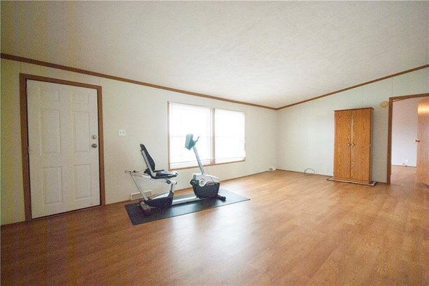 4268 West 850 N, Frankton, IN - USA (photo 2)