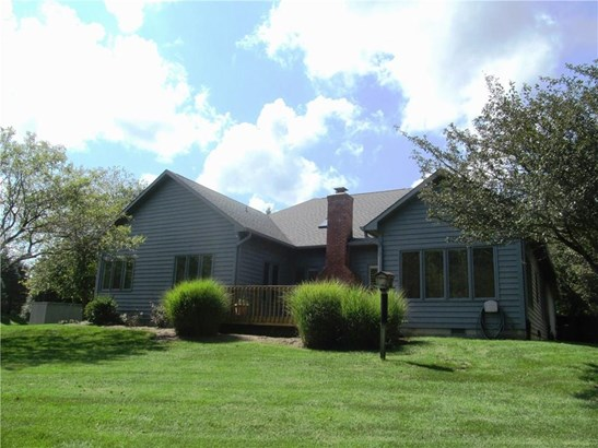6715 Knollcreek Drive, Indianapolis, IN - USA (photo 3)