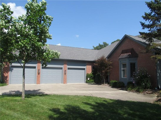 6715 Knollcreek Drive, Indianapolis, IN - USA (photo 4)