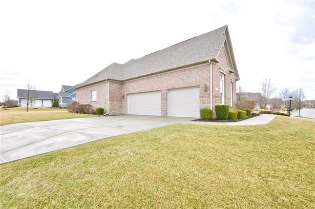 14305 Timberland Drive, Fishers, IN - USA (photo 2)
