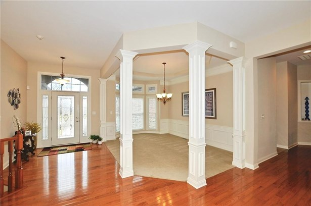 14305 Timberland Drive, Fishers, IN - USA (photo 5)