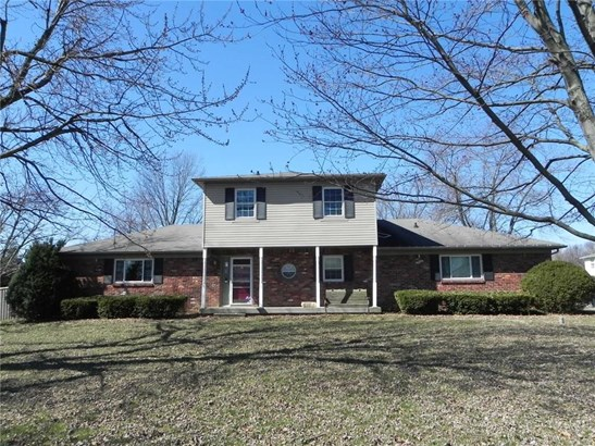 6140 South Franklin Road, Indianapolis, IN - USA (photo 1)