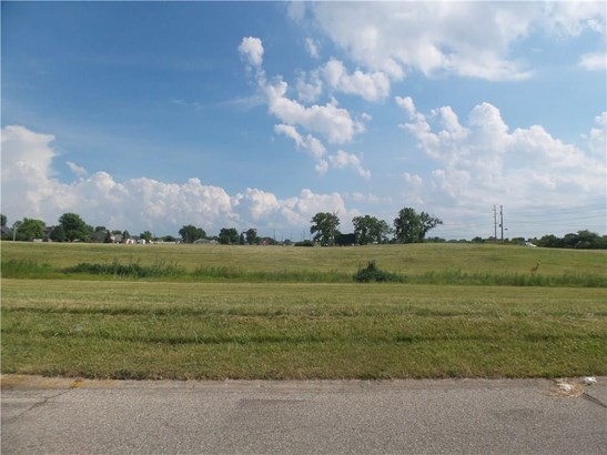 0 South Us 31, Whiteland, IN - USA (photo 1)