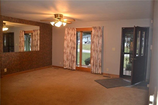 1275 North Lake Vista Drive, Crawfordsville, IN - USA (photo 4)