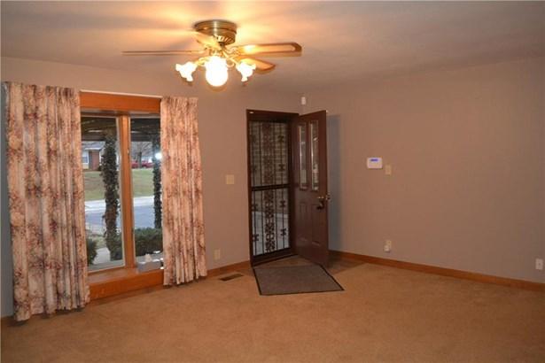 1275 North Lake Vista Drive, Crawfordsville, IN - USA (photo 5)
