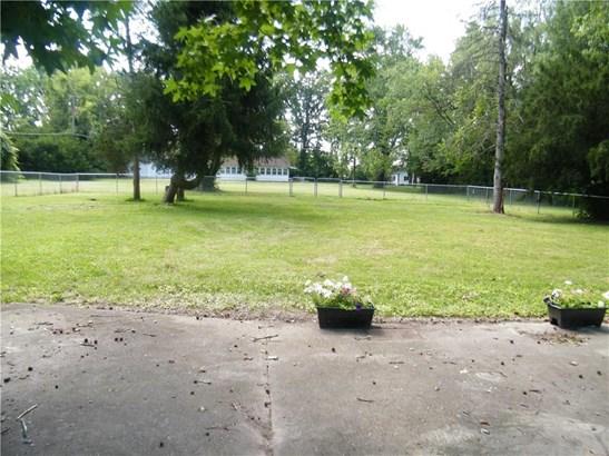 1509 Costello Drive, Anderson, IN - USA (photo 4)
