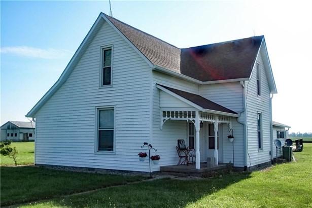 679 South 1050 W, Jamestown, IN - USA (photo 2)