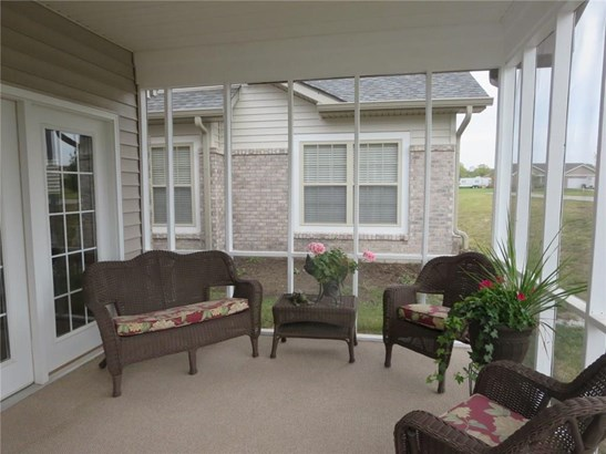 1303 Eastfield Drive, Crawfordsville, IN - USA (photo 3)