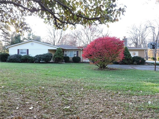 7746 Pershing Road, Indianapolis, IN - USA (photo 1)