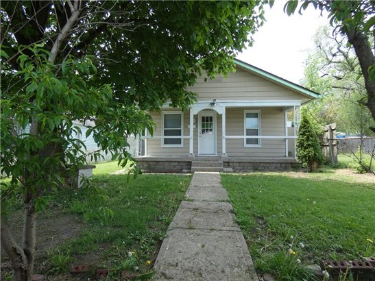 436 South Gray Street, Indianapolis, IN - USA (photo 1)