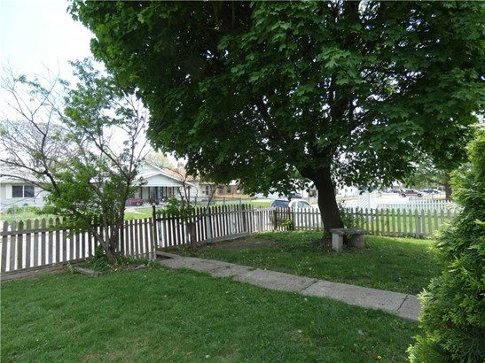 436 South Gray Street, Indianapolis, IN - USA (photo 2)