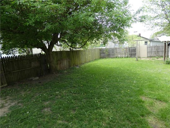 436 South Gray Street, Indianapolis, IN - USA (photo 3)