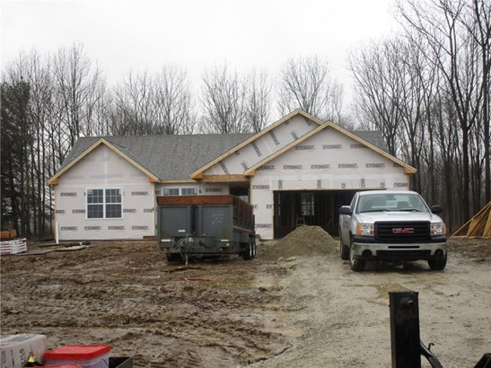 7985 South 475 W, Crawfordsville, IN - USA (photo 1)