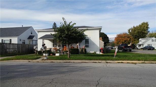 1016 North Harrison Street, Alexandria, IN - USA (photo 2)