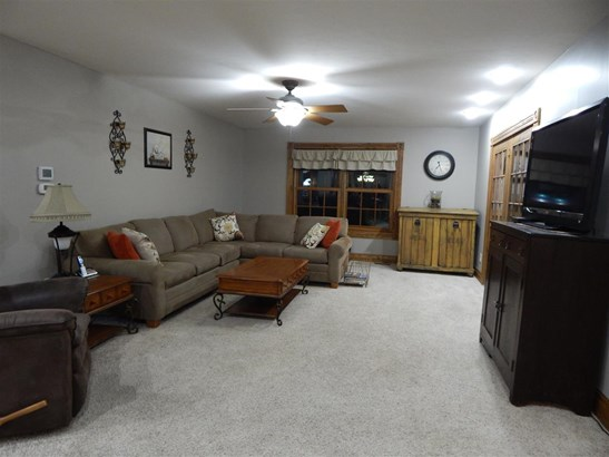 488 Sowders Rd, Bedford, IN - USA (photo 5)
