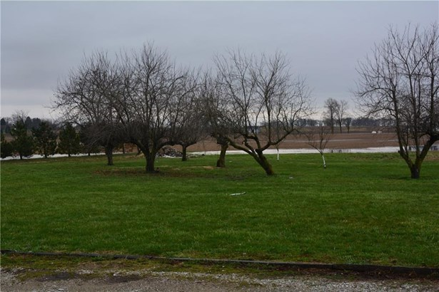 6182 North 75 W Road W, Shelbyville, IN - USA (photo 2)