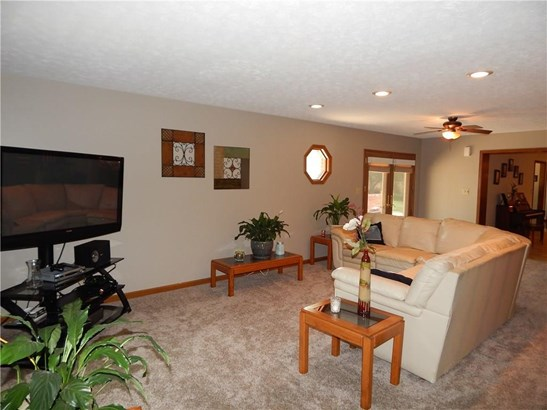 5976 Emil Court, Plainfield, IN - USA (photo 4)
