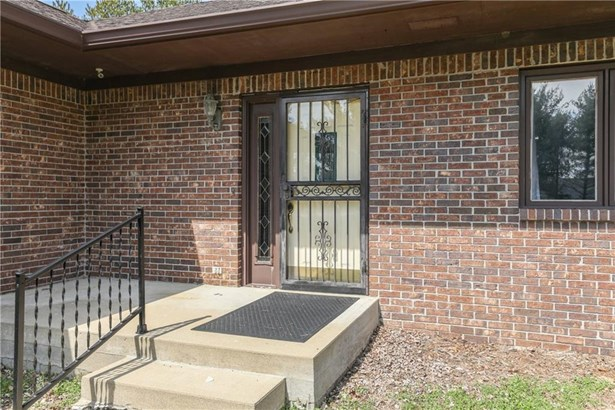 5042 West 700 S, Morgantown, IN - USA (photo 4)