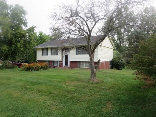 1283 North Lake Vista Drive, Crawfordsville, IN - USA (photo 2)