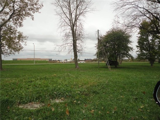 8476 East Stafford Road, Plainfield, IN - USA (photo 1)