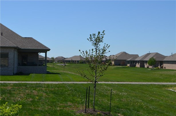 3806 Mansfield, Brownsburg, IN - USA (photo 2)