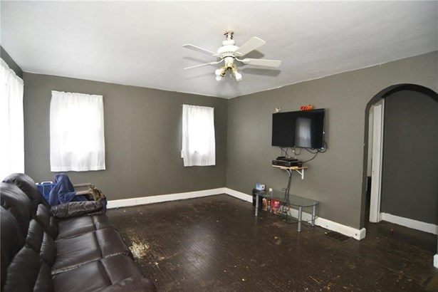 4930 Young Avenue, Indianapolis, IN - USA (photo 2)