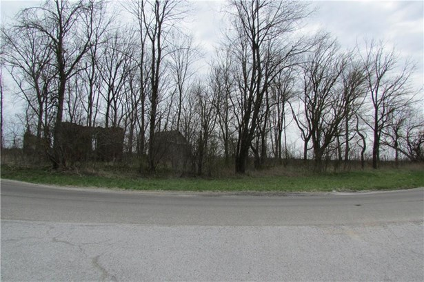 900 North State Road 75, North Salem, IN - USA (photo 1)