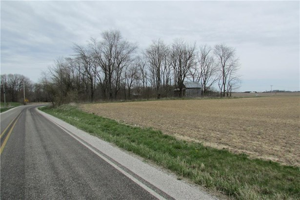 900 North State Road 75, North Salem, IN - USA (photo 2)