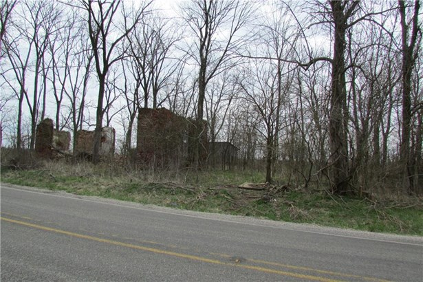 900 North State Road 75, North Salem, IN - USA (photo 3)