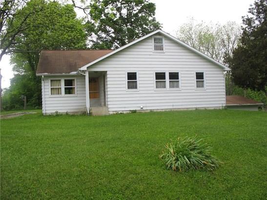 2534 North County Road 575 E, Danville, IN - USA (photo 1)