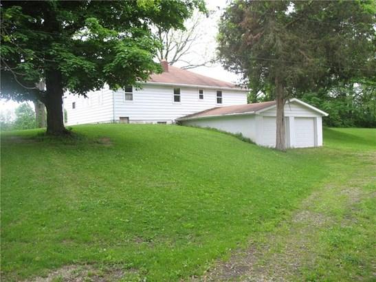 2534 North County Road 575 E, Danville, IN - USA (photo 2)