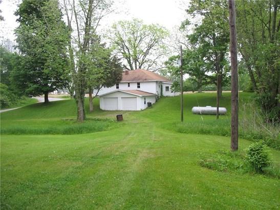 2534 North County Road 575 E, Danville, IN - USA (photo 3)
