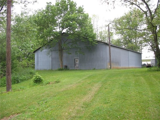 2534 North County Road 575 E, Danville, IN - USA (photo 4)