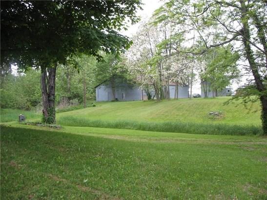 2534 North County Road 575 E, Danville, IN - USA (photo 5)