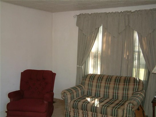 2701 South Roena Street, Indianapolis, IN - USA (photo 4)