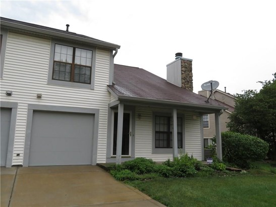 8044 Valley Farms Court, Indianapolis, IN - USA (photo 2)